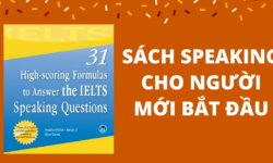 31 high scoring formulas to answer the ielts speaking questions