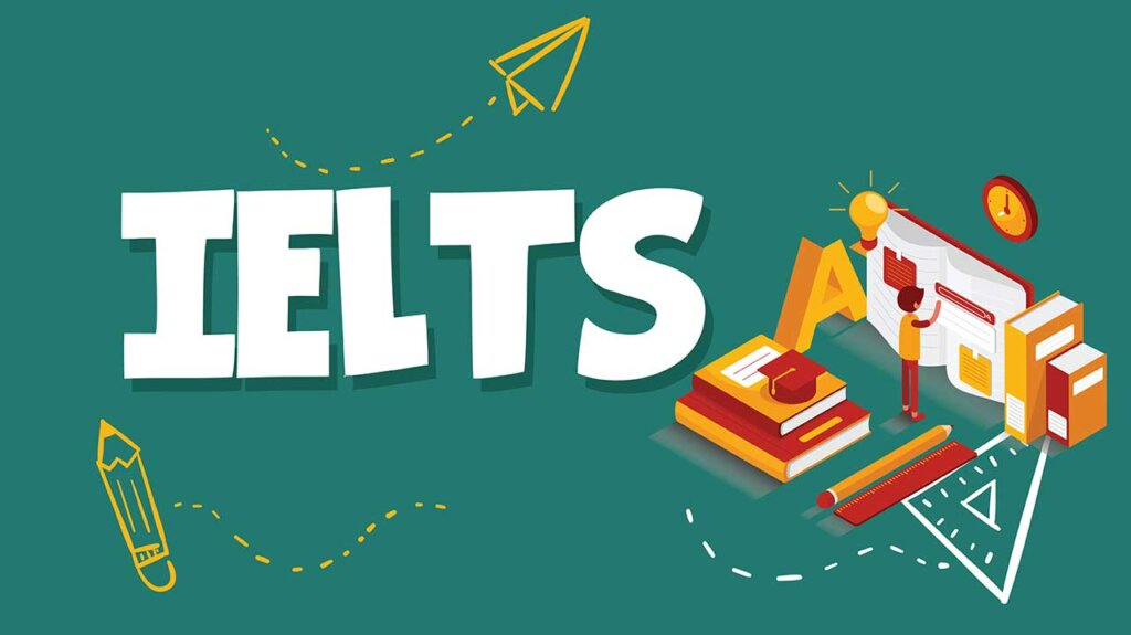 40 IELTS SPEAKING PART 2 TIPS, QUESTIONS & ANSWERS  BY SIMON