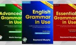 Advanced English Vocabulary in Use là cuốn sách được nhiều người lựa chọn
