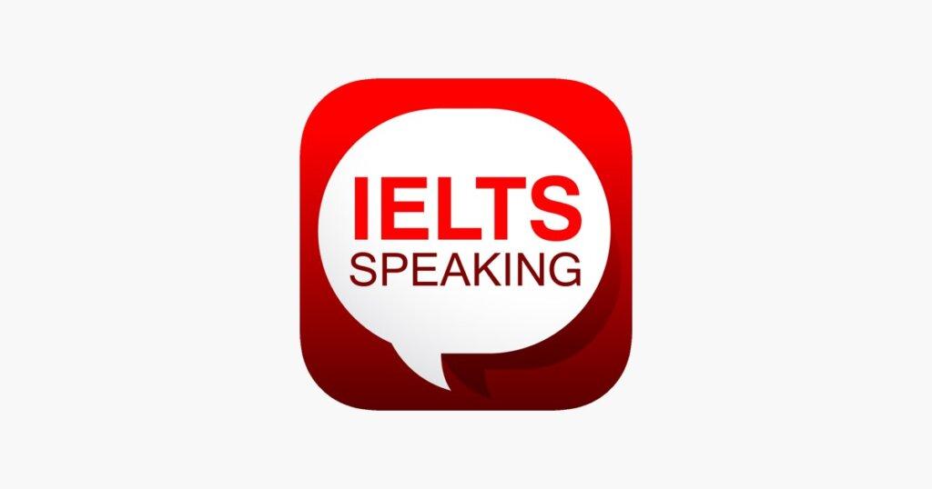 IELTS Speaking luôn là kỹ năng khiến nhiều người lo lắng