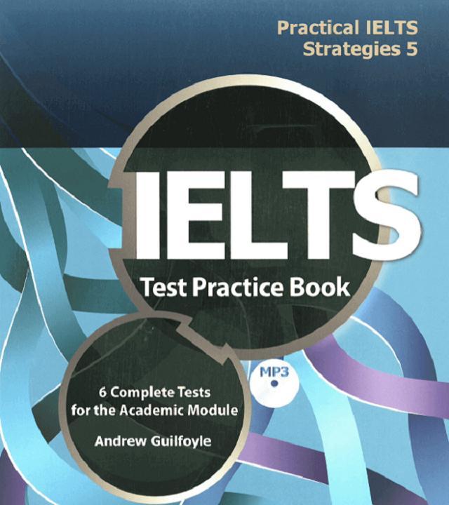 Những chiến lược học thi Reading bổ ích được nhiều người ôn luyện