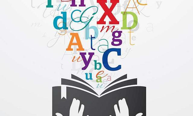 Phân tích từ vựng giúp bạn hiểu sâu hơn và có vốn từ ngữ phong phú hơn trong những bài Speaking