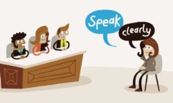 Speak english like an american - IELTS Speaking