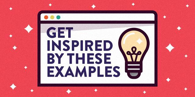 Thay đổi cách viết cũ truyền thống bằng những câu nói mở đầu hay hơn để gây ấn tượng với người khác khi đọc bài viết của bạn