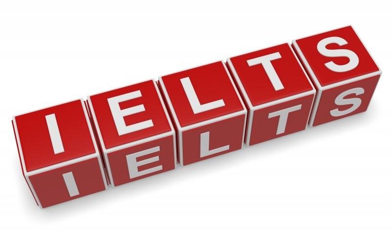 Từ vựng là một phần quan trọng trong IELTS