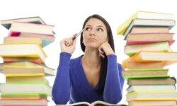 Xem tài liệu tự học IELTS ở đâu?