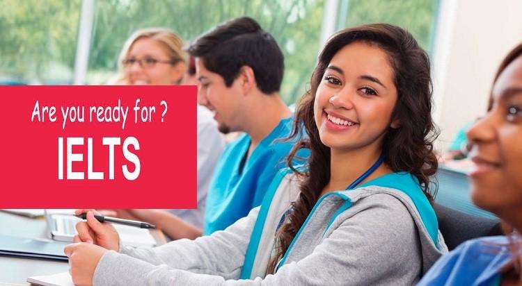 Địa chỉ học IELTS Tân Bình ở đâu uy tín và chất lượng nhất