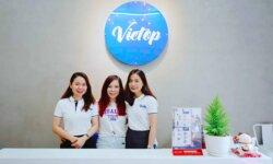 Vietop là địa chỉ luyện thi IELTS quận Tân Bình mà các bạn không nên bỏ qua