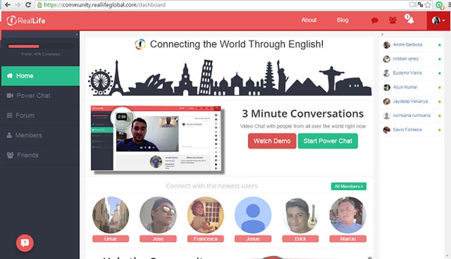 500 bài học từ văn hóa thế giới của RealLife