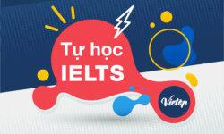 """Phương pháp học IELTS giúp bạn """"nâng Level"""" chỉ sau 3 tháng"""
