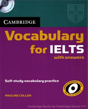 cambride-vocabulary-for-IELTS