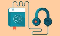 Kho Audiobook giúp tăng kỹ năng nghe IELTS
