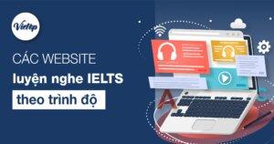 Tài liệu tự học IELTS giúp chinh phục tiếng anh IELTS 7.0