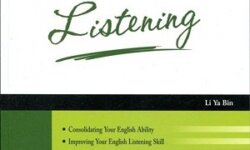 Basic Listening ielts