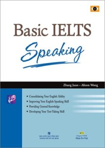 Basic-IELTS-Speaking