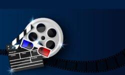 Chủ đề Describe Your Favorite Movie - IELTS Speaking part 2