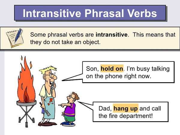 intransitiviephrasalverbs-tuhocielts