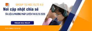 tham-gia-group-tu-hoc-ielts- 8.0