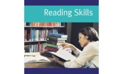 IELTS  Reading Skill Download miễn phí