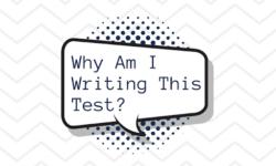 hương dẫn viết ielts writing từ cơ bản đến nâng cao