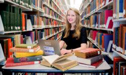 Cách học TOEFL IBT and TOEIC, IELTS tiếng Anh ít ai biết chi tiết