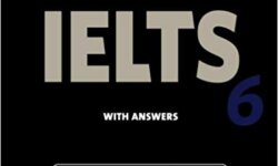 Download cambridge ielts 6 with answers miễn phí