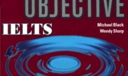 Tải sách Objective IELTS Intermediate [PDF] miễn phí quyen2-Tải Full sách Objective IELTS Intermediate [PDF] miễn phí