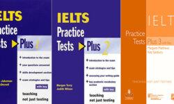 IELTS-Practice-Tests-Plus-1-2-3