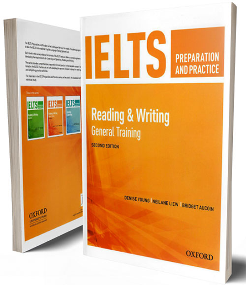 IELTS PreParation and Practice Listening, Speaking