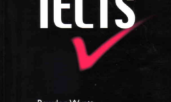 Tải sách Check your vocabulary for IELTS [PDF] miễn phí
