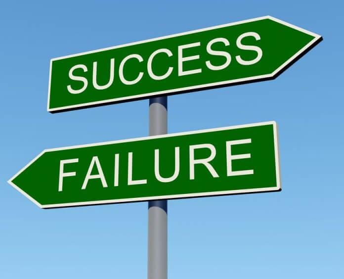 7 lý do khiến bạn không đạt điểm cao khi thi IELTS