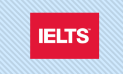 Preparing for the IELTS test with Holmesglen Institute of TAFE
