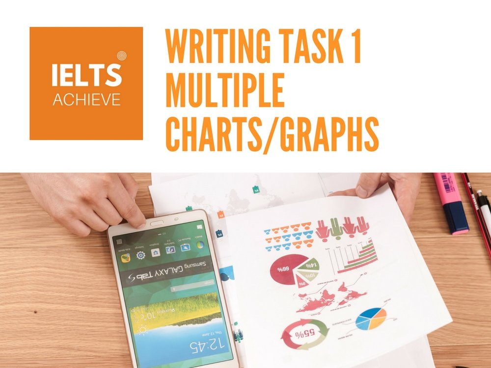 ielts_academic_writing_task_1_