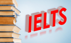 Tải sách Achieve IELTS - Grammar and Vocabulary [PDF] Miễn Phí