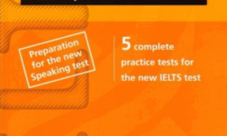 Tải sách [PDF] The New Prepare For IELTS General Training Modules miễn phí