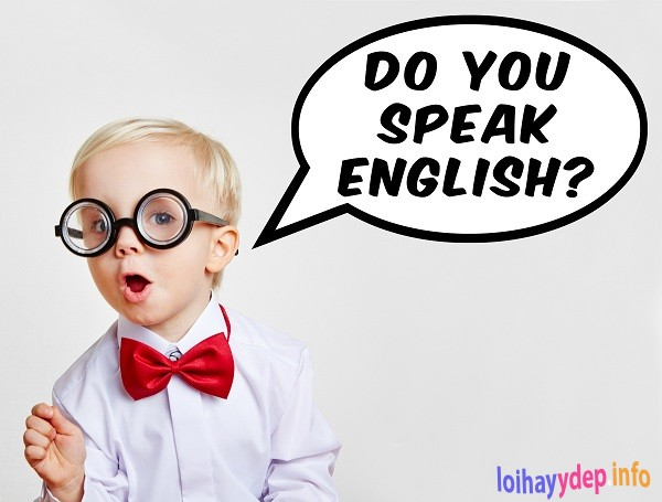 How to prepare for IELTS Listening, Reading, Writing, Speaking