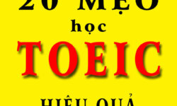 20-MEO-HOC-TOEIC-HIEU-QUA