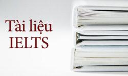 Tổng hợp 800 +1500 phrasal verbs thông dụng trong tiếng anh download miễn phí