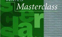 IELTS Masterclass-Student's Book