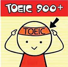 Kinh nghiệm luyện thi Toeic 3