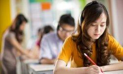 Cách viết bài văn hay trong TOEIC Writing