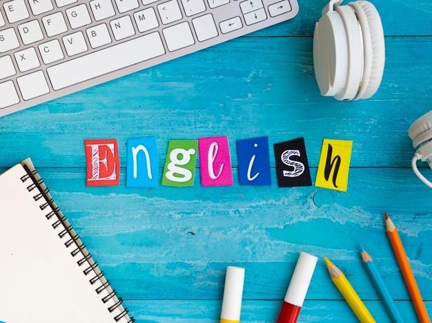 Ôn luyện Tiếng Anh hiệu quả