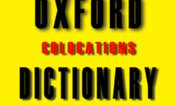 TAI-FULL-SACH-OXFORD-COLOCATIONS-DICTIONARY
