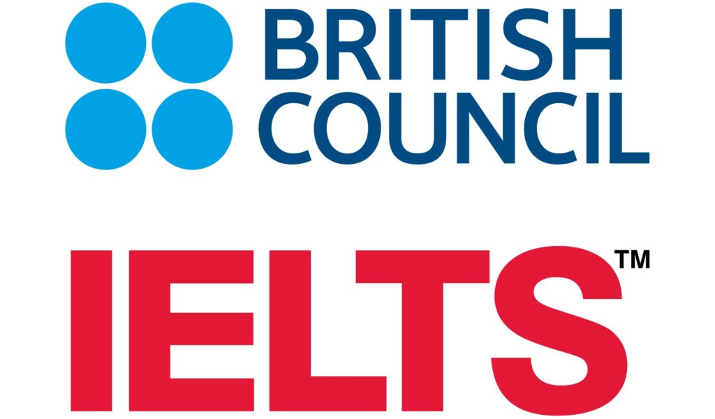 dang-ky-thi-ielts-tai-british-council