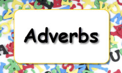 Trạng từ (adverb) là gì- Cách dùng và lưu ý quan trọng ít ai biết