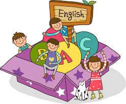 Từ vựng hoc tiếng Anh hiệu quả