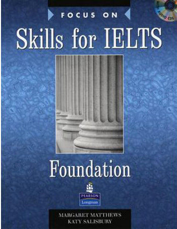 ielts foundation skills studentbook aland ielts