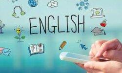 100 câu thành ngữ tiếng anh thường gặp hằng ngày trong cuộc sống