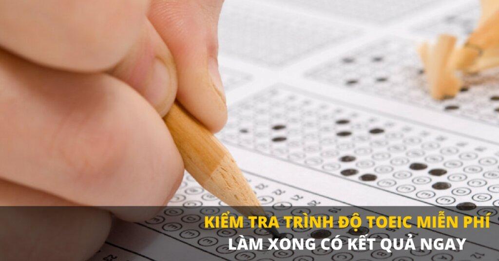 kiem-tra-trinh-do-toeic-mien-phi