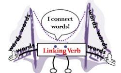 Linking verb là gì - Các động từ nối thường gặp và bài tập có đáp chi tiết